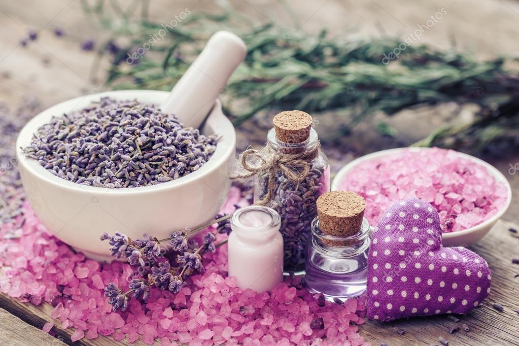 ароматический шампунь морская соль флаконы  № 1495327 загрузить