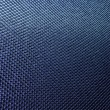 Blue fish Scales material — Stock Photo #54214437