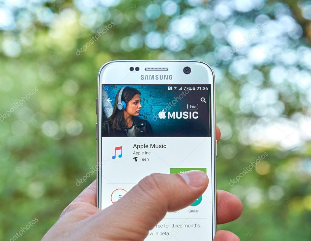 Настройка гитары онлайн через микрофон тюнер приложение