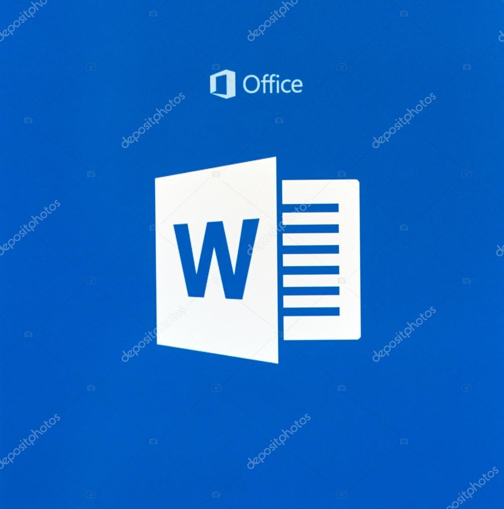 Скачать где microsoft office word