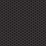 Metal grid seamless pattern — Stock Vector #64007997