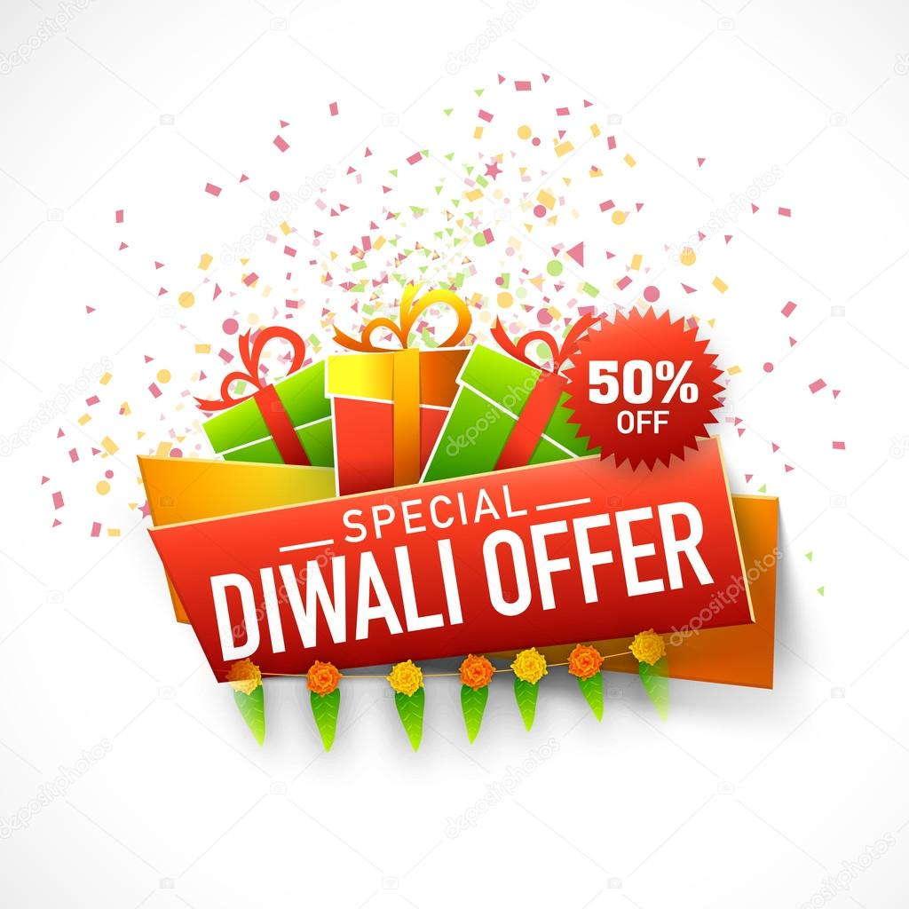 poster banner or flyer for diwali special offer stock vector poster banner or flyer for diwali special offer stock vector 87208794