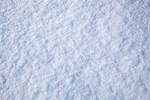 Abstracte winter sneeuw achtergrond — Stockfoto