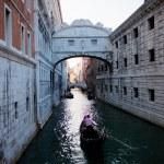 Venice — Stock Photo #65391129