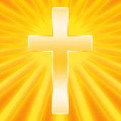 Christianity — Stock Photo