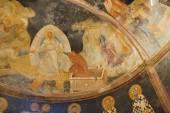 Resurrection, Jesus Christ  — Fotografia Stock