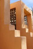 Southwestern architecture — Stock fotografie