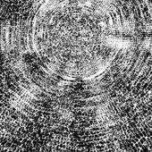 Abstract Overlay Texture. Vector Grunge Texture. — 图库矢量图片
