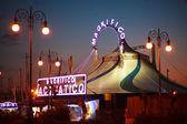 Circus  — Stock Photo