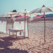 Beach wedding — Stockfoto #72909247
