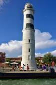 Murano — Stok fotoğraf