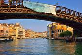 Venice — Stockfoto