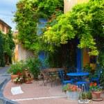 France, Provence — Stock Photo #65370933