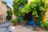 France, Provence — Stock Photo