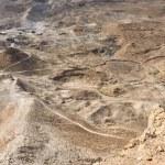 ������, ������: Masada Judean desert Israel