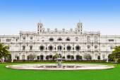 Jai Vilas Palace — Stock Photo