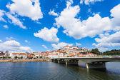 Coimbra University — Stock Photo