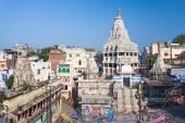 Jagdish Temple, Udaipur — Stock Photo