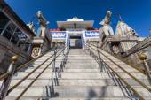 Jagdish Temple, Udaipur — Stock Photo