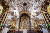 Igreja do Carmo — Stock Photo