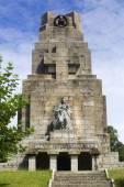 Monteferro — Zdjęcie stockowe