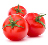Tomato vegetables — Stock Photo