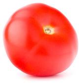 Fresh red tomato — Stock Photo