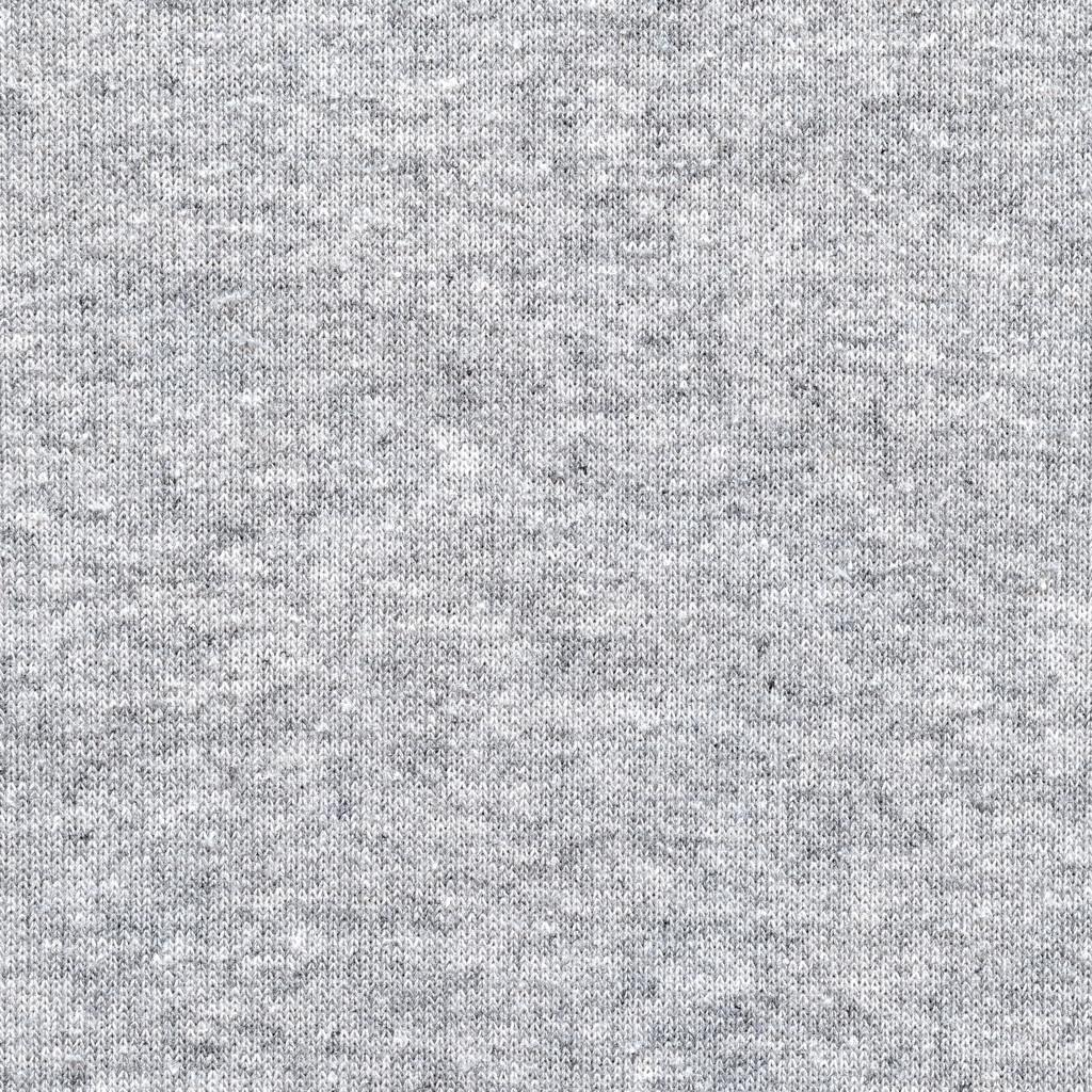 The gallery for light gray fabric texture - Color gris claro ...