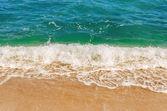 Surf — Stock Photo
