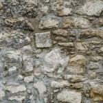 Stone Background — Stock Photo #69603545