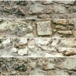 Stone Background — Stock Photo #69603553