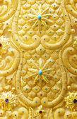 Золотой сук в Дубае — Стоковое фото