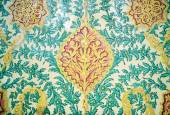Oriental ornament — Zdjęcie stockowe