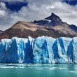 Perito Moreno Glacier — Stock Photo #65138391