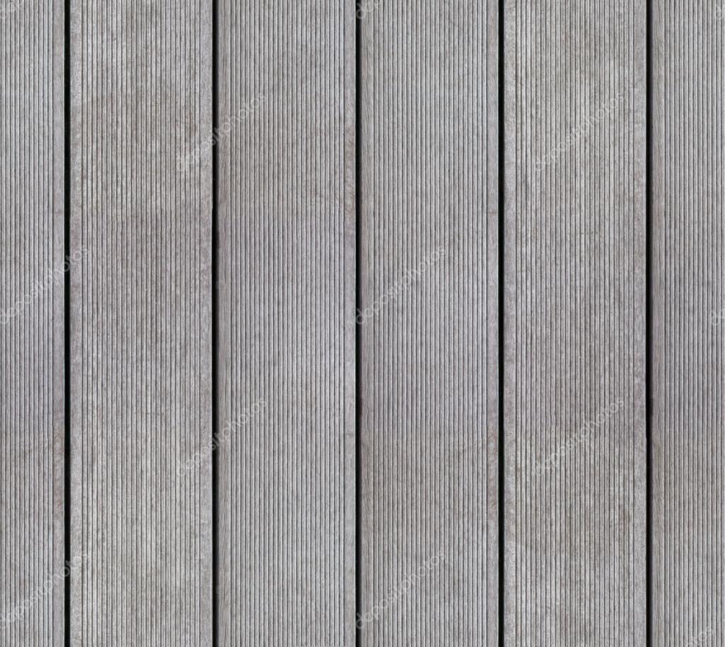 Nahtlose holzterrasse textur stockfoto auriso 100097296 for Terrace texture
