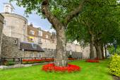 Tower of London. England — Stock Photo