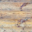 Texture of brown wood — Stock Photo #52140741