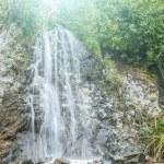 Waterfall — Stock Photo #72610043