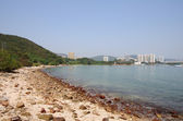 Lantau Island — Stock Photo