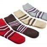 Socks — Stock Photo #64684033