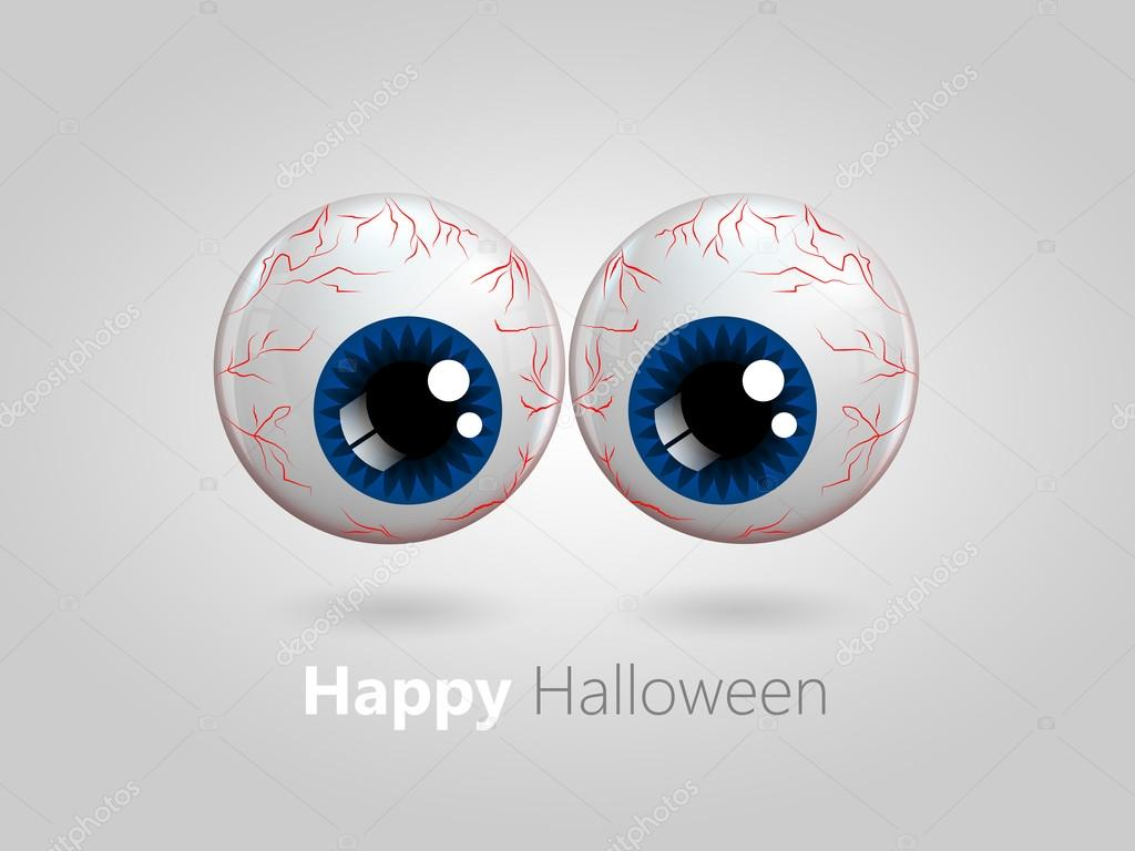 blue eyes halloween megurine - photo #11