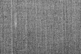 Texture sack canvas to use as background — Stock Photo