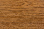 Wood desk plank to use as background or texture — Stock Photo