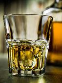 Viski — Stok fotoğraf