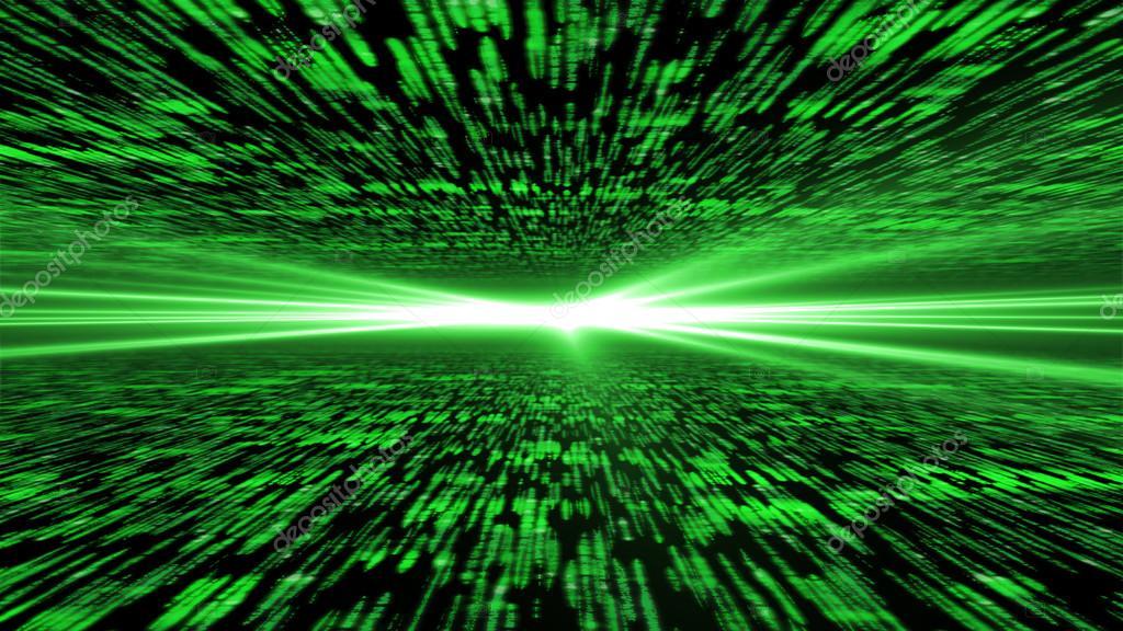 матрица в 3d скачать торрент - фото 4