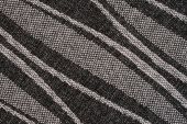Striped Vintage Fabric Texture — Stock Photo