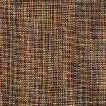 Colorful striped bright fabric texture — Stock Photo #70727581