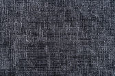 Fabric texture background  Fabric texture — Stock Photo