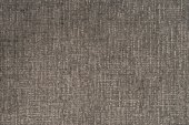 Tkanina tekstura tło tekstura tkanina — Zdjęcie stockowe