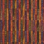 Colorful striped bright fabric texture — Stock Photo #71072649